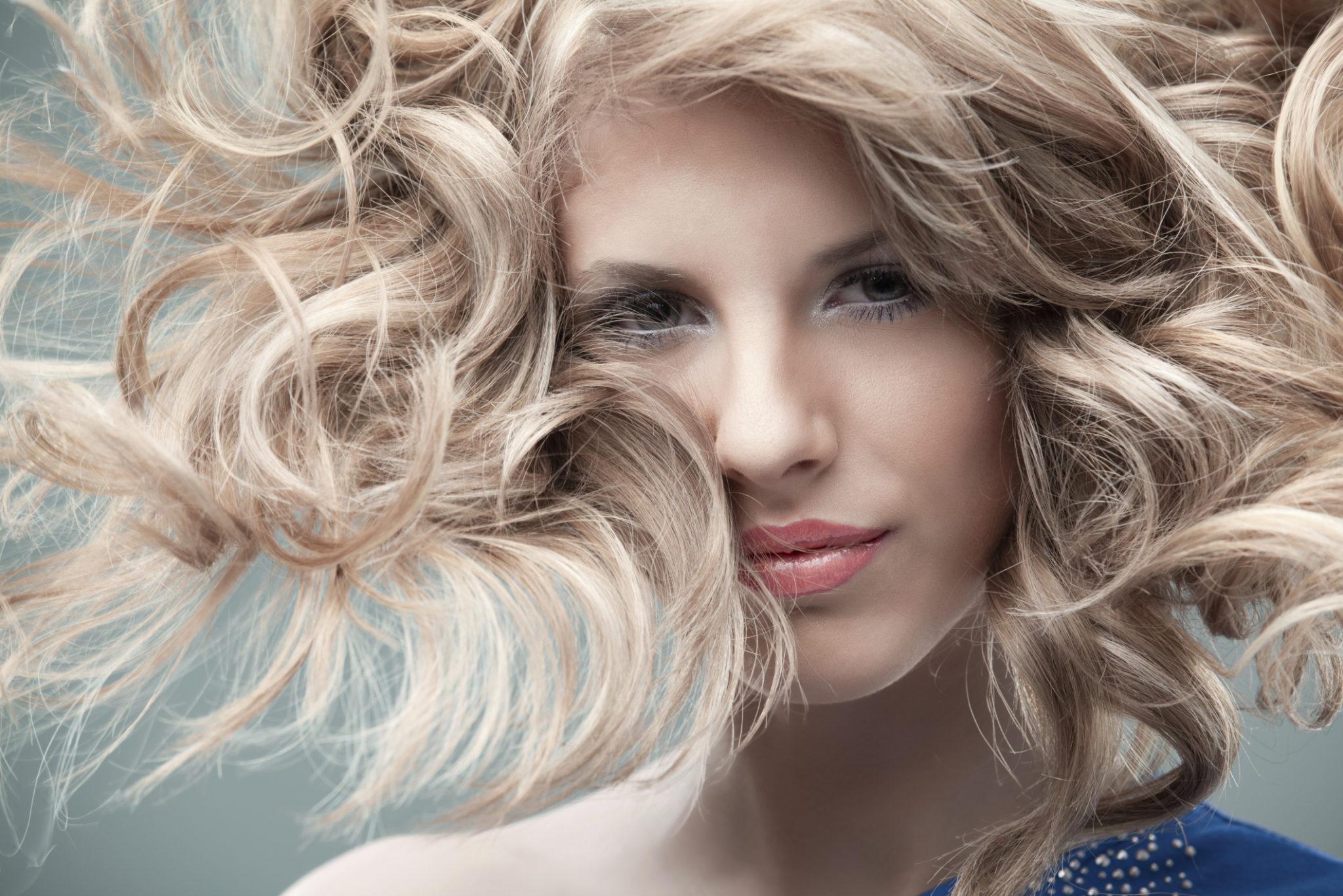 cabello-rubio