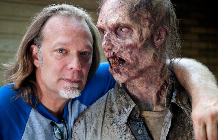 Cómo-se-hacen-los-zombies-de-The-Walking-Dead