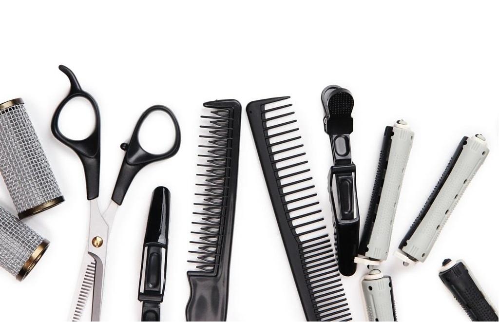 herramientas-cabello