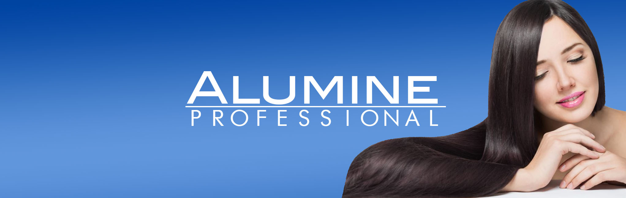 Alumine Professional