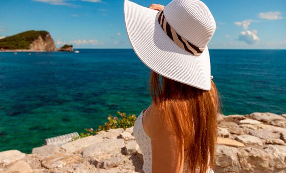 cabello-vacaciones