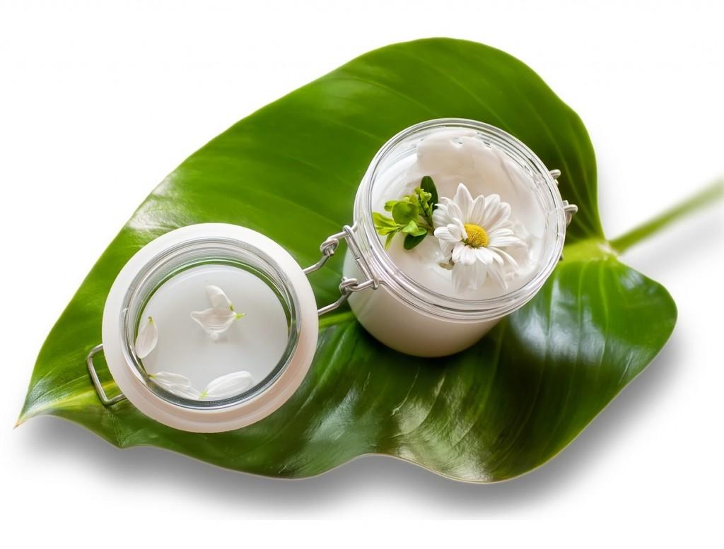 cosmetica-organica