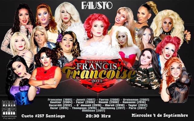 banner-francis-francoise