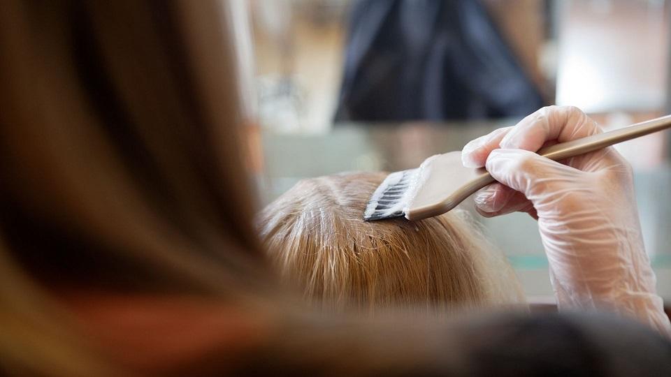 tinturar-cabello