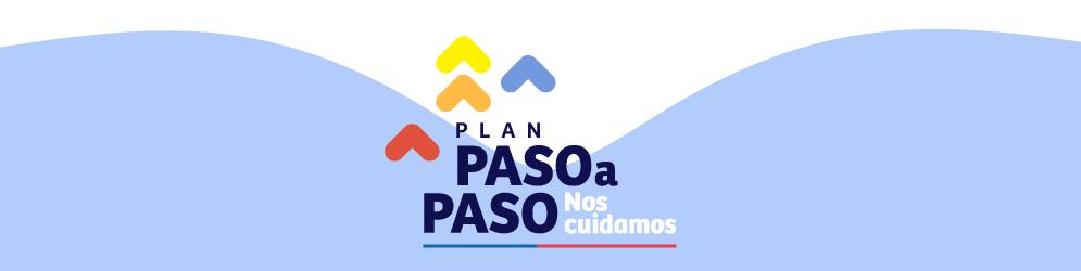 banner-plan2021