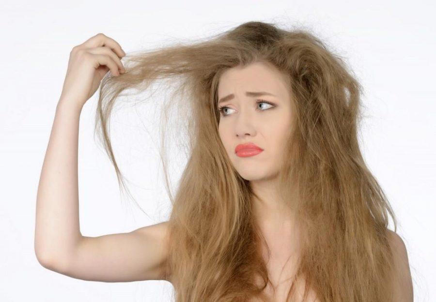 cabello-quemado